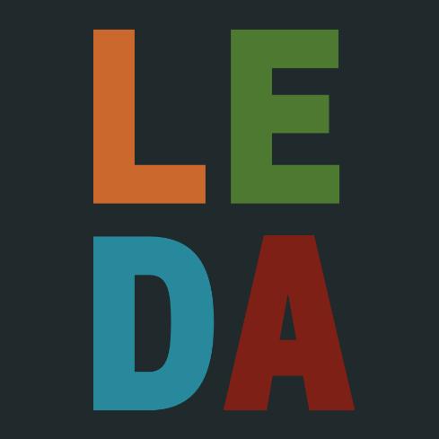 LEDA College Success