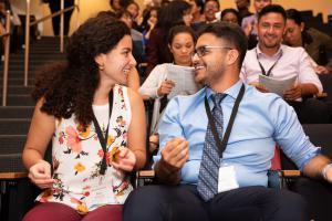 2018 LEDA Career Institute 27