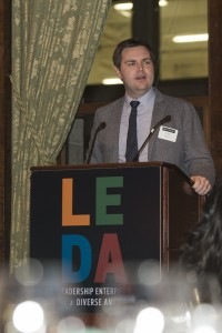 LEDA-2017-Reception-50