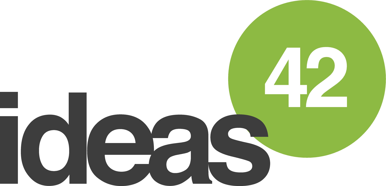 ideas42