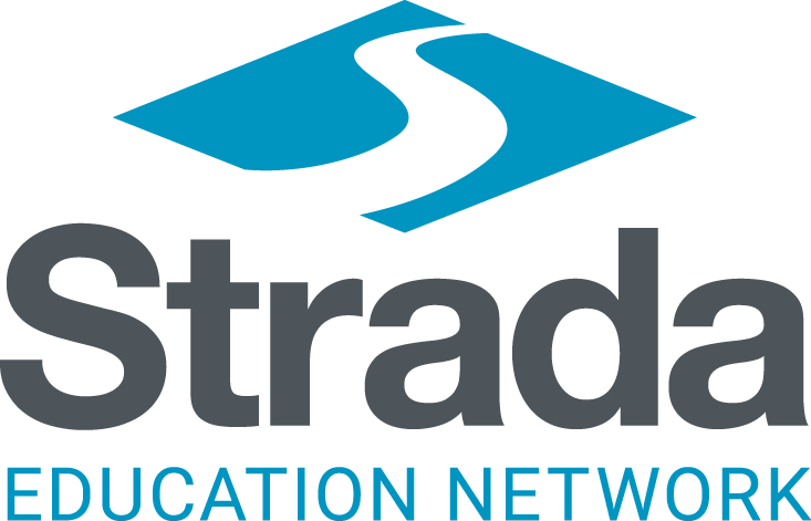 Strada Education Network
