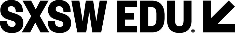 SXSW EDU