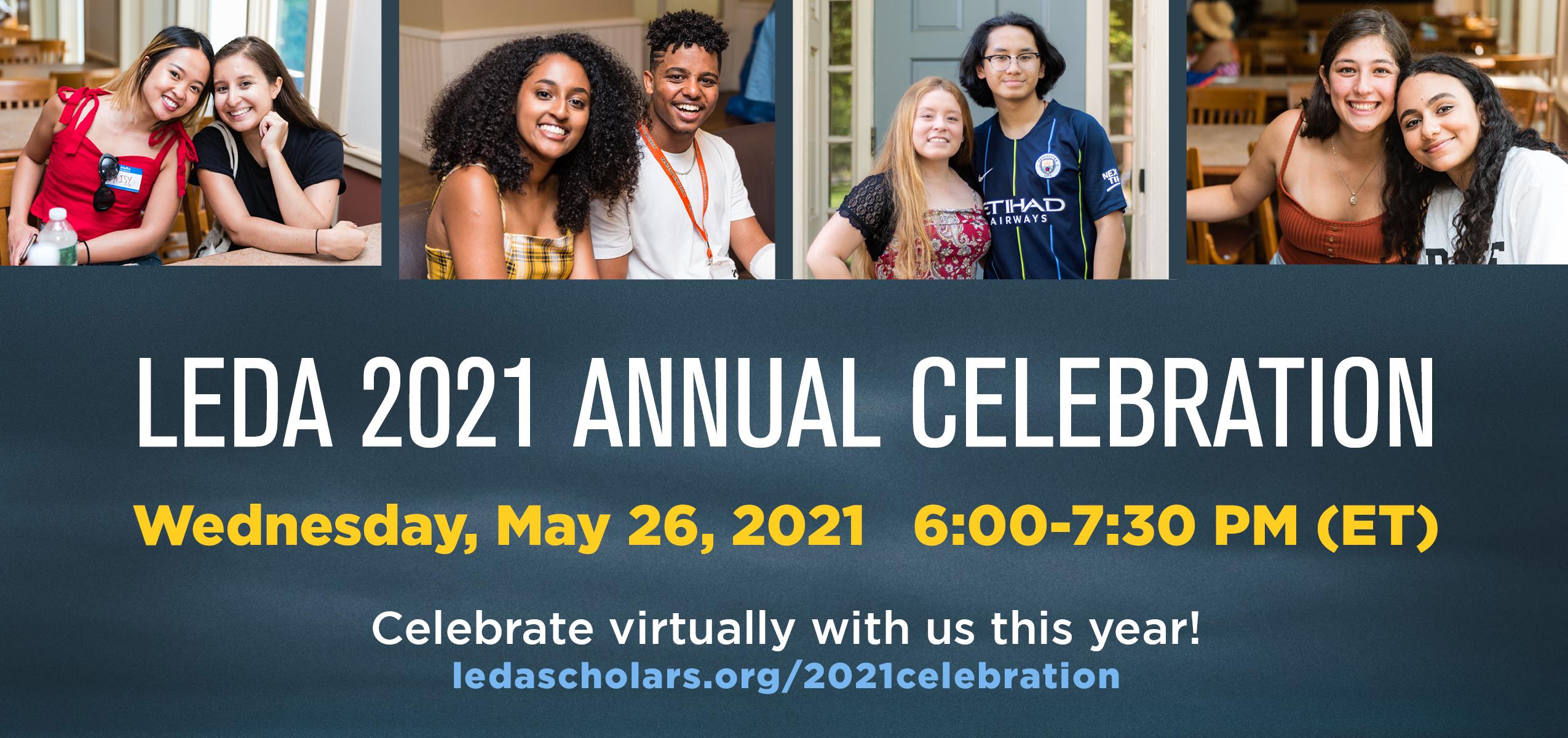 2021 LEDA Celebration 1