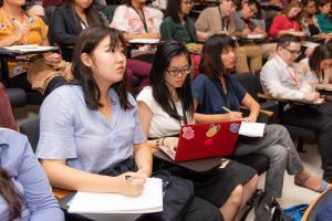 2018 LEDA Career Institute 20