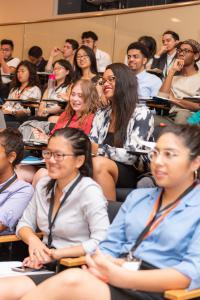 2018 LEDA Career Institute 24