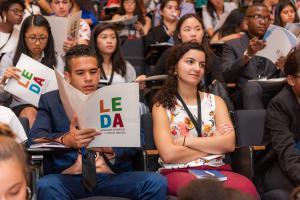 2018 LEDA Career Institute 26