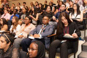 2018 LEDA Career Institute 28
