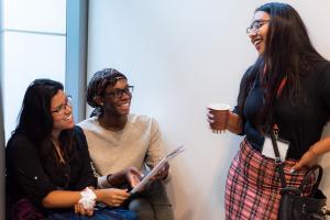 2018 LEDA Career Institute 30