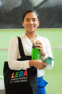 2018 LEDA Career Institute 32