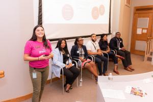 2018 LEDA Career Institute 34
