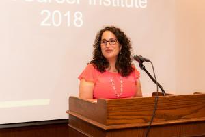 2018 LEDA Career Institute 39