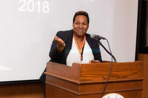 2018 LEDA Career Institute 40