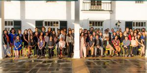 2018 LEDA Career Institute 44