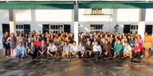 2018 LEDA Career Institute 45
