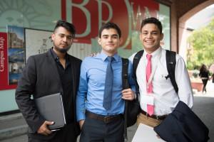 2017 LEDA Career Institute 2