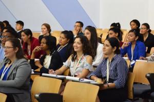 2017 LEDA Career Institute 3