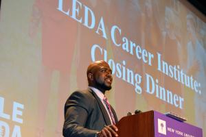 2019 LEDA Career Institute 20