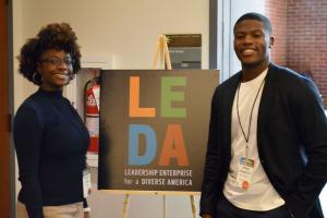 2019 LEDA Career Institute 3